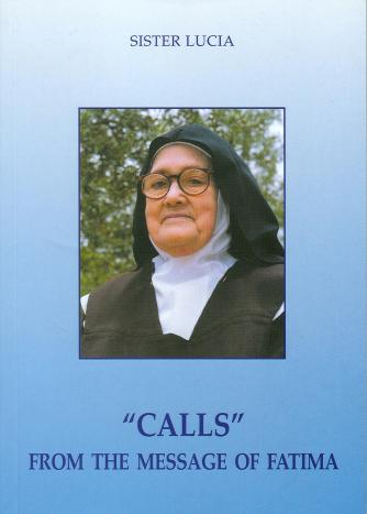 [Image: book-calls-from-the-message-of-fatima.jpg?w=334&h=465]