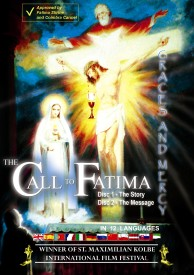 Vision of the Most Holy Trinity www.thecalltofatima.com